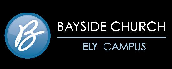 Bayside-Ely